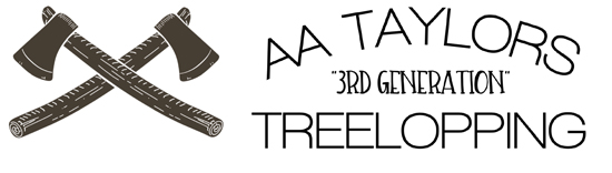 AA Taylor's Treelopping PTY LTD